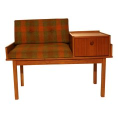 1000 Images About Mid Century Coffee Tables On Pinterest