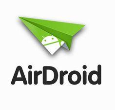 AirDroid V2