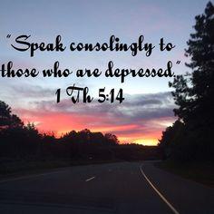 Beautiful sunset. Wise words. #jw #wisdom #divine #sunset #lovinggod #bible #Jehovah #faith #reflection