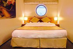 no Costa Cruises Costa Victoria Maldives, Sri Lanka, Costa Victoria, Cruise, Cabin, Santorini, Ocean, Home Decor, Travel