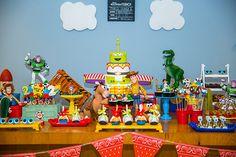 decoracao-festa-infantil-jazz-assessoria-tema-toy-story1