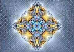 kaleidoscop, mandala mandala, mandala magic, mandala galleri, round designmandala, magnific mandala, mandalas