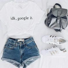 Find More at => http://feedproxy.google.com/~r/amazingoutfits/~3/ZE9YI0x0AGs/AmazingOutfits.page