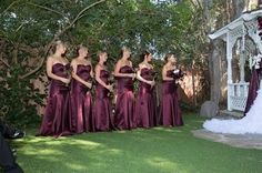 Dessy Bordeaux Style 2749 Dress. Dessy Bordeaux Style 2749 Dress on Tradesy Weddings (formerly Recycled Bride), the world's largest wedding marketplace. Price $120.00...Could You Get it For Less? Click Now to Find Out!