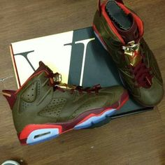 377f3b09e64d15 22 Best Air Jordan X images