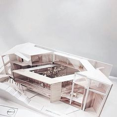 _nextarch by _javierjauhari _next_top_architects Superimpose section. credit to _decegabriela Architecture Design, Architecture Student, Concept Architecture, Landscape Architecture, Biomimicry Architecture, Business Architecture, Temple Architecture, Architecture Awards, Architecture Graphics