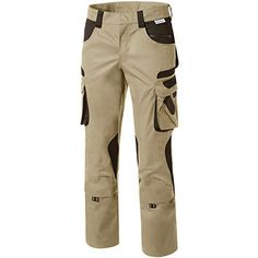 Protective pants and stockings Denim Noir, Work Trousers, Beige, Outfit, Khaki Pants, Stockings, Brown, Clothes, Hunting