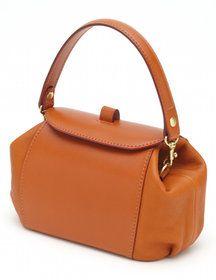 【楽天市場】リュックサック A4 3way【ビジネスにも使えるシンプルな革製リュックサック】【送料無料】:鞄のいたがき