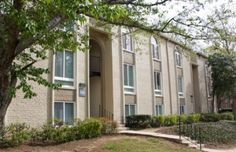 Ashford Druid Hills Apartments - Atlanta, GA 30329 | Apartments for Rent