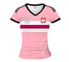 SERIE JUVENTUS 2015/16 Frauen Fußball - Auswärtstrikot mit Wunschnamen und Wunschnummer