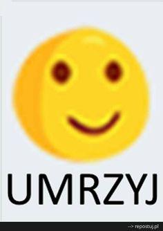 Wtf Funny, Funny Memes, Polish Memes, Dramione, Fnaf, Emoji, Humor, Text Posts, Quotation
