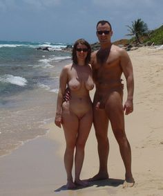 Nudism pictures
