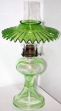 antique glass oil lamps in Antiques Antique Light Fixtures, Antique Oil Lamps, Old Lamps, Antique Lighting, Victorian Lighting, Antique Hurricane Lamps, Hurricane Oil Lamps, Victorian Table Lamps, Vintage Lamps