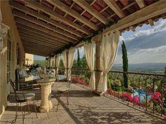 Cerrada del Vinedo San Miguel De Allende, Guanajuato, Mexico – Luxury Home For Sale