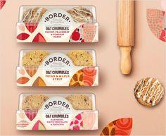 Coley-Porter-Bell-logo-packaging-design-Border-Biscuits-4
