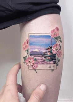 Eden Kozo > Memories of Japan tattoo ink art japan japan aesthetic, aesthetic art Eden Ink Japan Kozo Memories Tattoo Mini Tattoos, Dream Tattoos, Future Tattoos, Body Art Tattoos, Small Tattoos, Tatoos, Lover Tattoos, Memory Tattoos, Henna Tattoos
