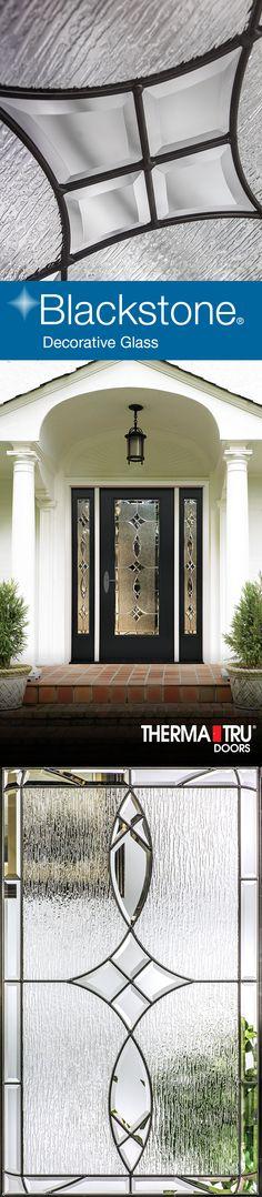 1000 images about doors on pinterest fiberglass entry doors decorative glass and entry doors for Reeb fiberglass exterior doors