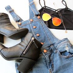 ALEXA sunnies  Shop No Weekends  noweekends.us  #noweekends #style #fashion #sunglasses