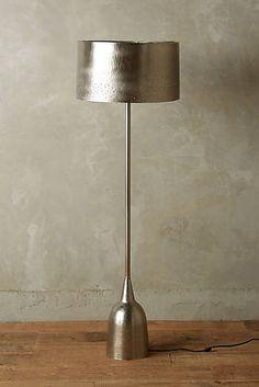 Tincelle Dot Lamp Ensemble