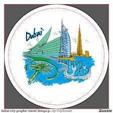 Image result for vintage luggage stickers dubai