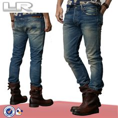 #jeans pants for boys, #jeans pants, #sexy jeans pant for men
