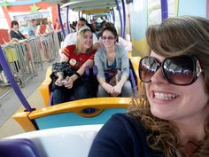 Celebrating your birthday at Universal Orlando: Best tips for getting special attention