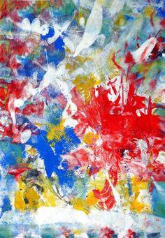 """Saatchi Art Artist Igor Eugen Prokop; Painting, """"REASONING"""" #art"""