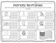 Presidents Day and American Symbols Kindergarten Social Studies, Kindergarten Science, Teaching Social Studies, Science Classroom, Science Fun, Kindergarten Classroom, Classroom Ideas, Teaching Themes, Teaching Activities