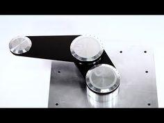 Tech Moments - SCARA - YouTube
