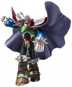 Action Figure Bandai Tamashii Nations Megaman X Sigma #Brinquedos #ActionFigure
