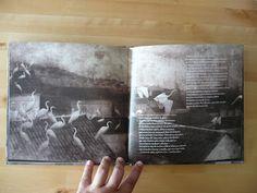 el hombre que entraba por la ventana  texto: gonzalo moure  ilustraciones: gabriel pacheco  diseño y coordinación gráfica: felipe samper