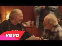 Willie Nelson, Merle Haggard - It's All Going to Pot from the album, Django and Jimmie Country Music Videos, Country Songs, Country Artists, Country Musicians, Music Icon, Music Mix, Willie Nelson, Cool Countries, Kinds Of Music