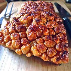 JULES FOOD...: Best CRISPY Cracklin' Skin PORK BELLY. Bake at 480F to crisp skin.