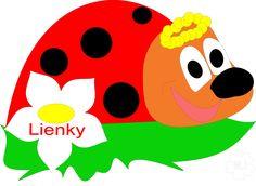 Lienka
