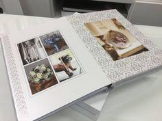 Albums, Ipad, Polaroid Film, Iphone, Photography, Photograph, Fotografie, Photoshoot, Fotografia