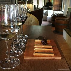 Exploring the South African Wine Region of Stellenbosch with Kids - our recommendations for family-friendly wine farms and where to stay with kids South African Wine, Kids, Holiday, Travel, Young Children, Boys, Vacations, Viajes, Children