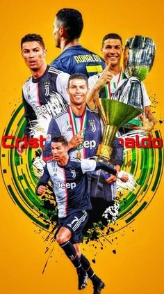 The best Cristiano Ronaldo Wallpapers for Phone. Cristiano Ronaldo Portugal, Cristiano Ronaldo Juventus, Cristiano Ronaldo Cr7, Juventus Fc, Cristino Ronaldo, Ronaldo Football, Cr7 Messi, Lionel Messi, Cristiano Ronaldo Hd Wallpapers