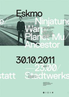 Designspiration — Wolfgang Ortner