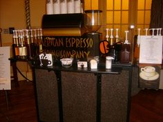 coffee catering - Google Search