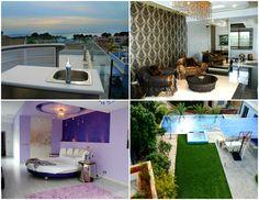 #Villa #Villaforsale #Cyprus #Limassol #RealEstate #Realtor #RealEstateAgents #RealEstateinvestment #Investors #Investmentproperty #Propertyinvestment #Houseforsale #House #Home #Homeforsale #Limassolproperties #PropertiesinLimassol #EuCitizenship #EuropeanPassport #CyprusPassport #LuxuryVilla #LuxuryProperty #Property #Propertyforsale #Luxuryhome #PropertiesinCyprus #Business #BusinessConnection #PermanentresidencepermitvisainCyprus #Investment #Beachsidevilla #Luxurylifestyle #Luxury