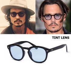 46 Best Sunglasses images in 2020 | Sunglasses, Mens