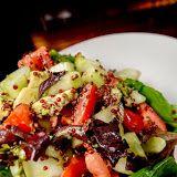 Sarah's Salad