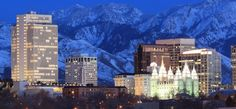 6 Reasons Utah Is Taking the Tech World by Storm | Inc.com