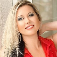 Charming woman Alina, 34 yrs.old from Alushta, Russia