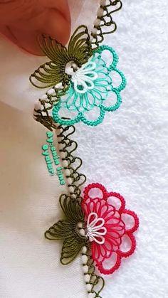 Muhteşem Turkuaz Çiçek İğne Oyası Modeli Yapılışı Viking Tattoo Design, Viking Tattoos, Paint Shirts, Sunflower Tattoo Design, Needle Lace, Foot Tattoos, Knitted Shawls, Knitting Socks, Needlepoint