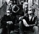 Setlist Bon Jovi - Estadio do Morumbi - 21 de setembro de 2013 Banda de abertura - Nickelback
