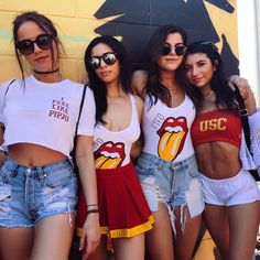 15 Best USC college images in 2017 | Usc college, Student