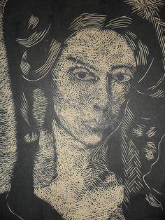 Picasso (Xilo)