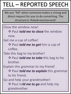 Learn English. English Grammar. Grammar. ESL. TEFL. Ask Paul.