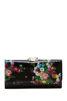 6f72db14495 Ted BAKER Balbara Wallet : LOVE IT Designer Handbags Uk, Louis Vuitton  Handbags Sale,